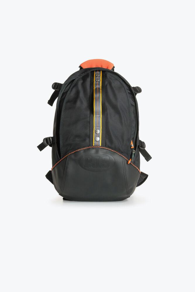 Parajumpers TAKU - BAG 1
