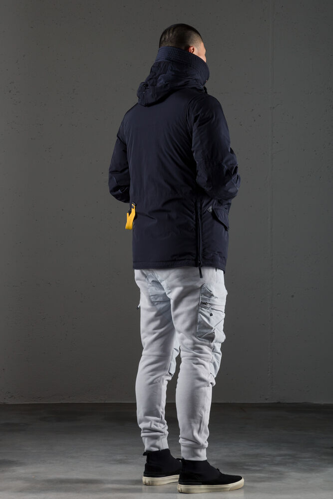 Parajumpers RIGHT HAND LIGHT 6