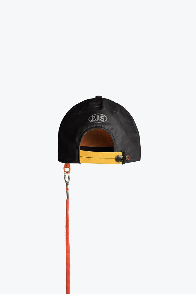 Parajumpers BRAVO CAP 3