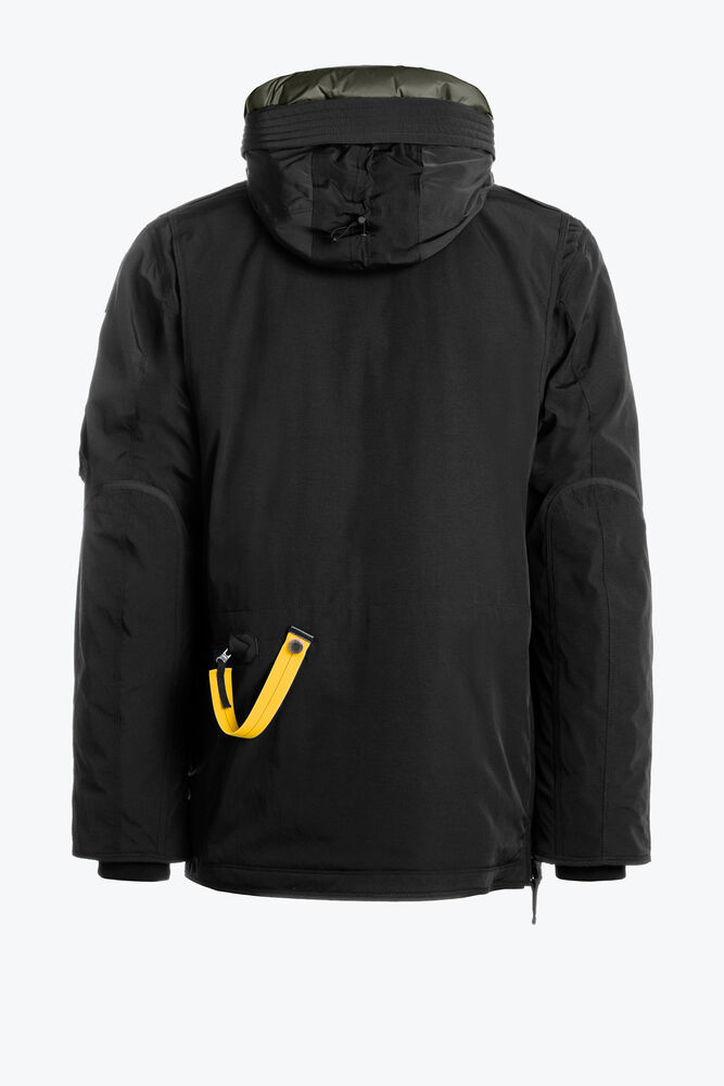 Parajumpers RIGHT HAND LIGHT 3