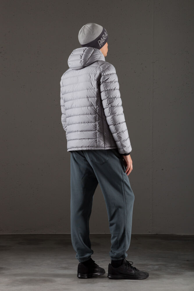 Parajumpers REVERSIBLE 9
