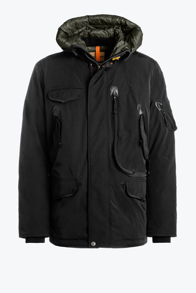 Parajumpers RIGHT HAND LIGHT 1