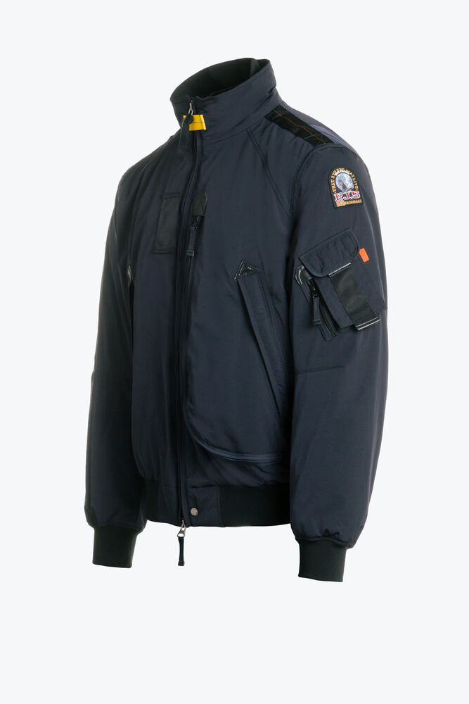 Parajumpers FIRE LIGHT 2