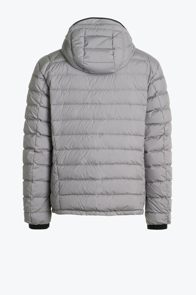 Parajumpers REVERSIBLE 3