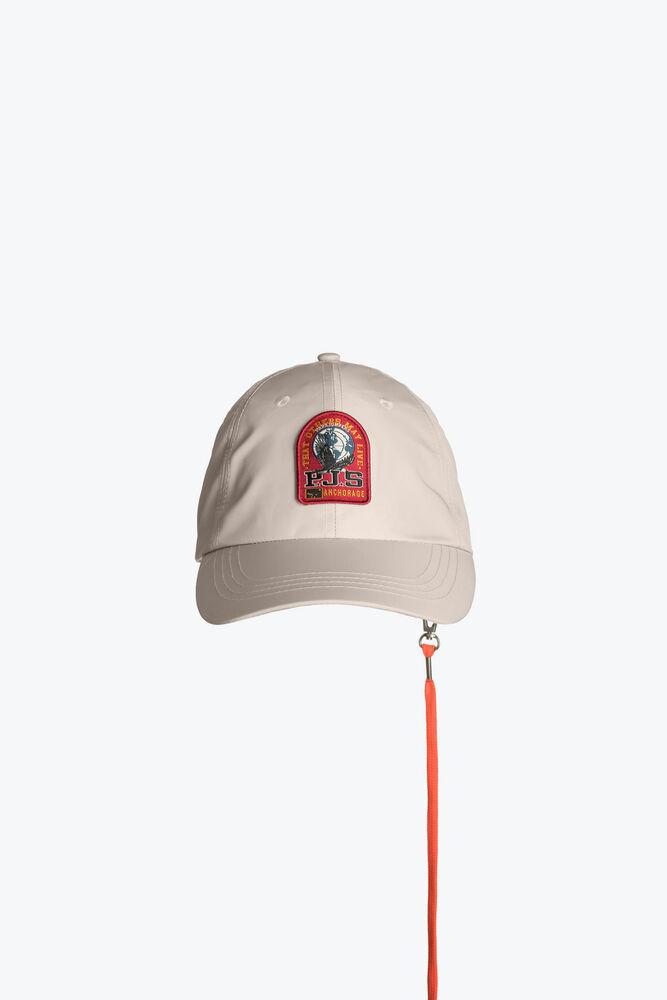 Parajumpers BRAVO CAP 1