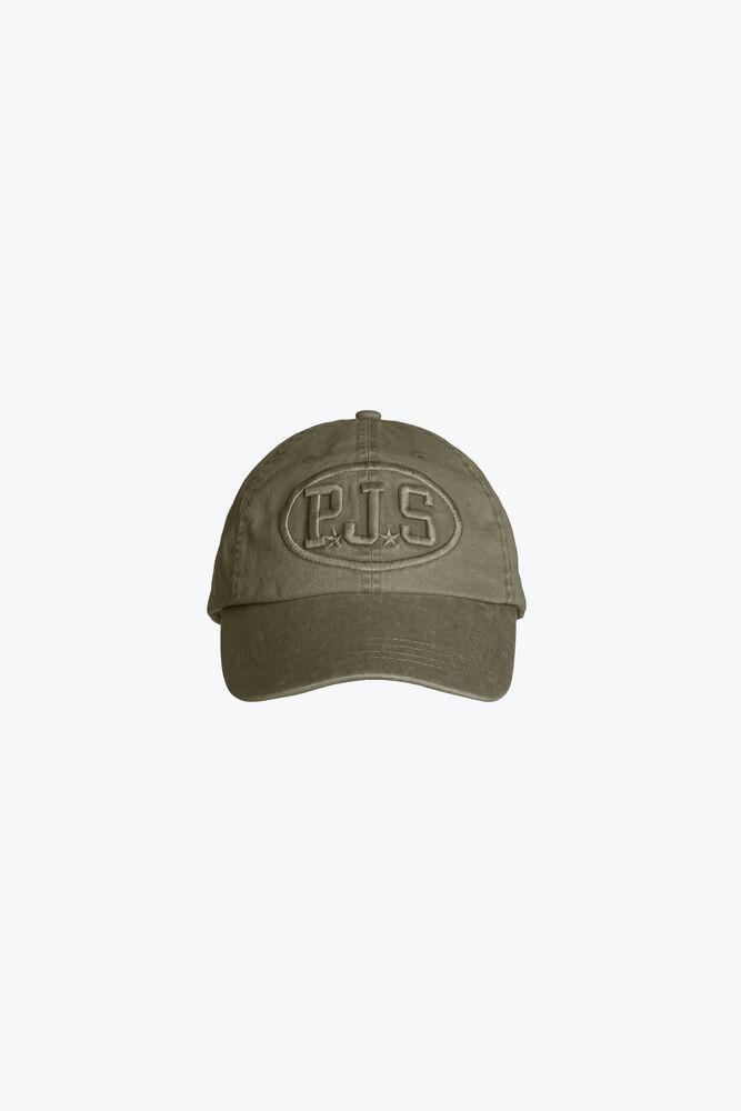 Parajumpers PJS CAP 1