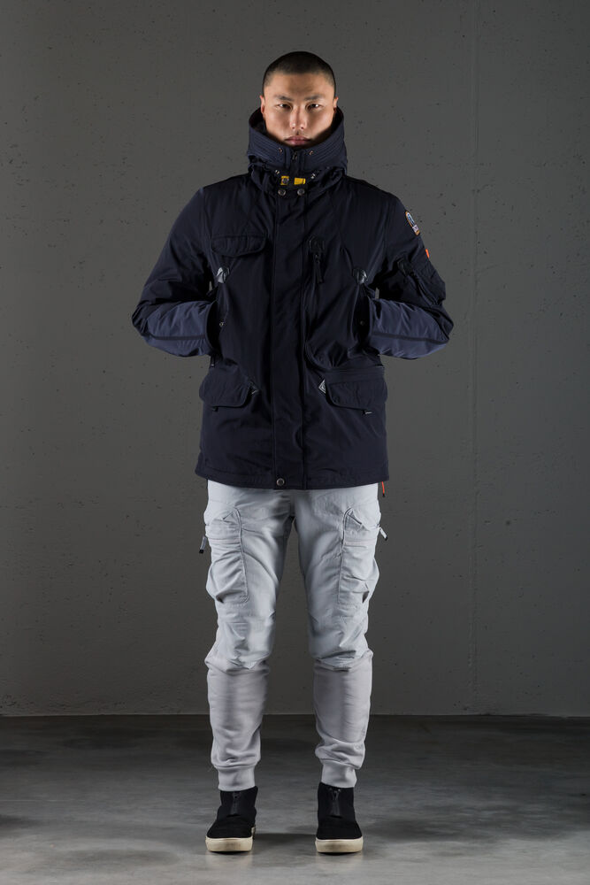 Parajumpers RIGHT HAND LIGHT 4