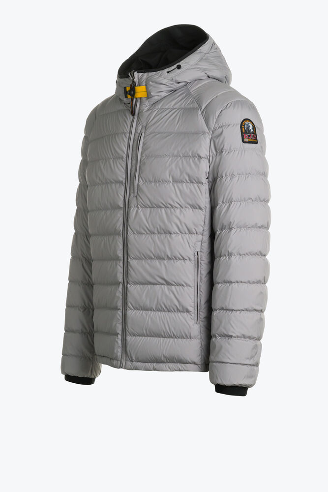 Parajumpers REVERSIBLE 2