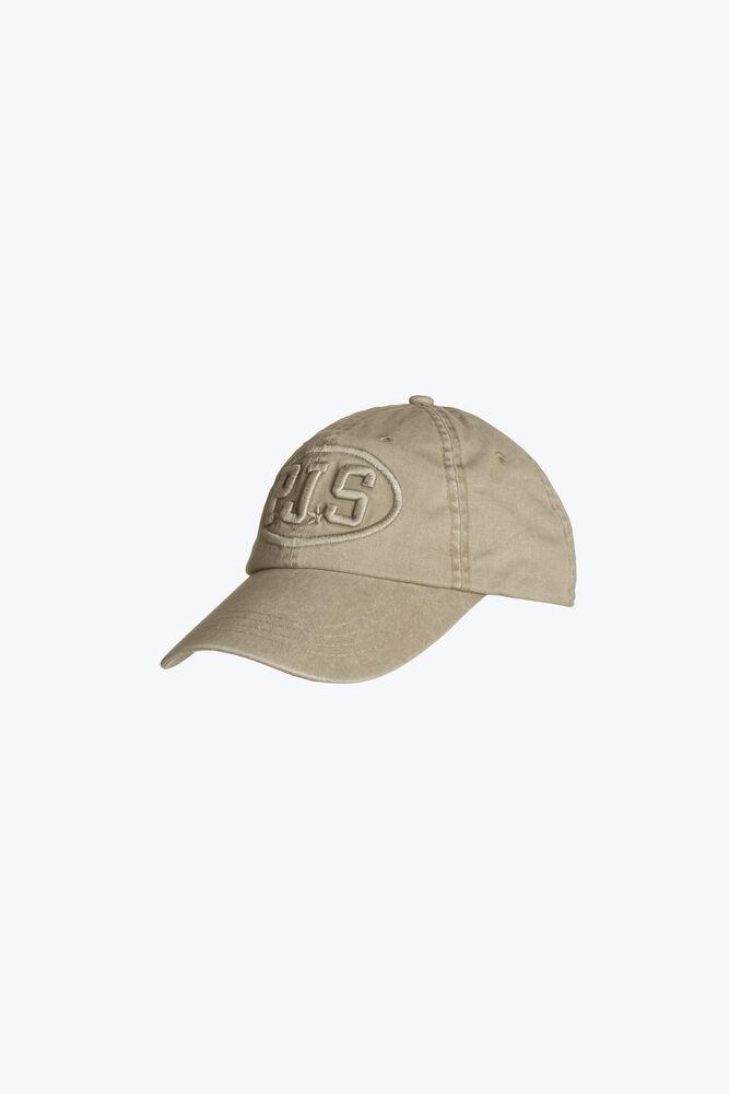 Parajumpers PJS CAP 2