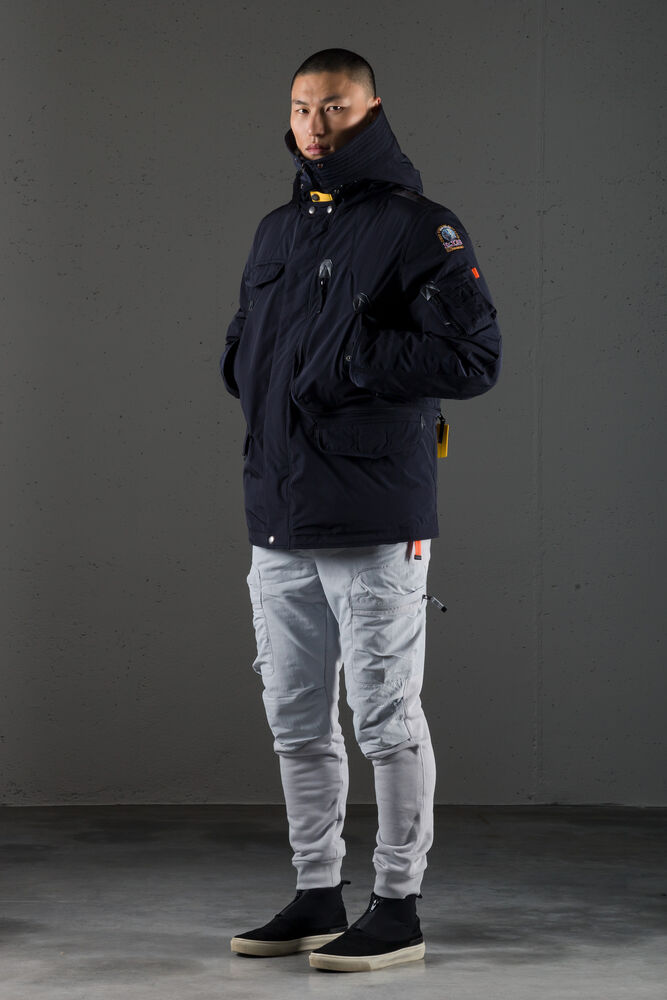 Parajumpers RIGHT HAND LIGHT 5