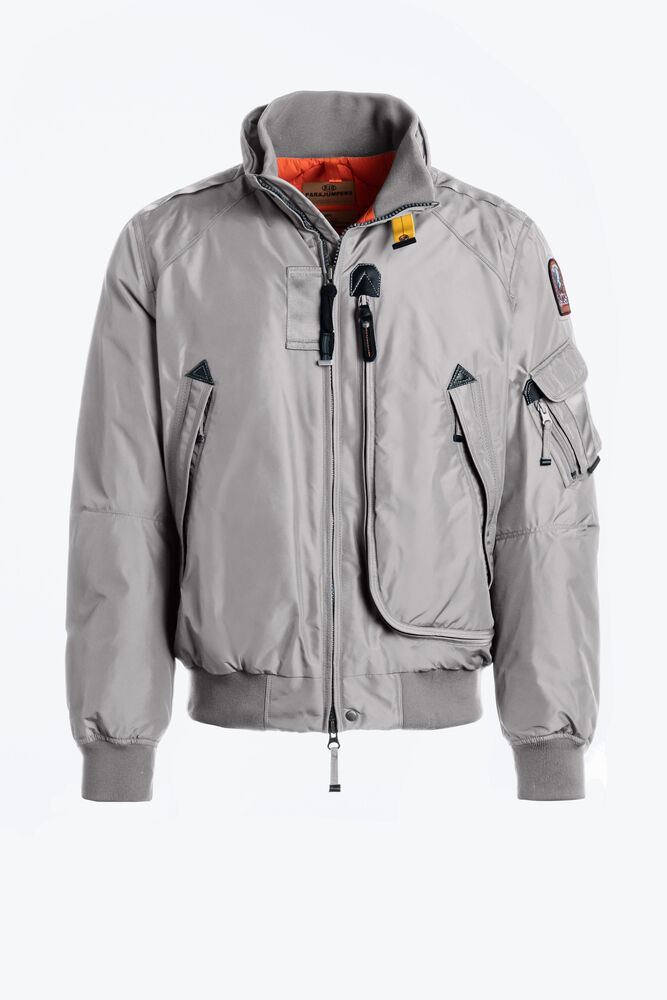 Parajumpers FIRE BASE 1