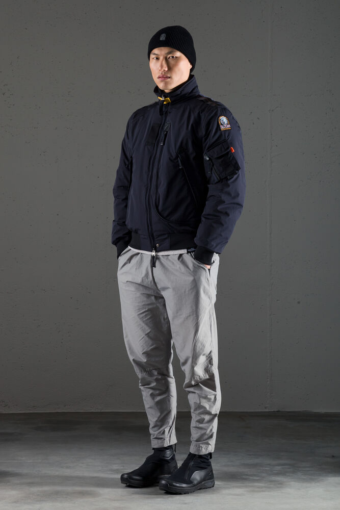 Parajumpers FIRE LIGHT 5