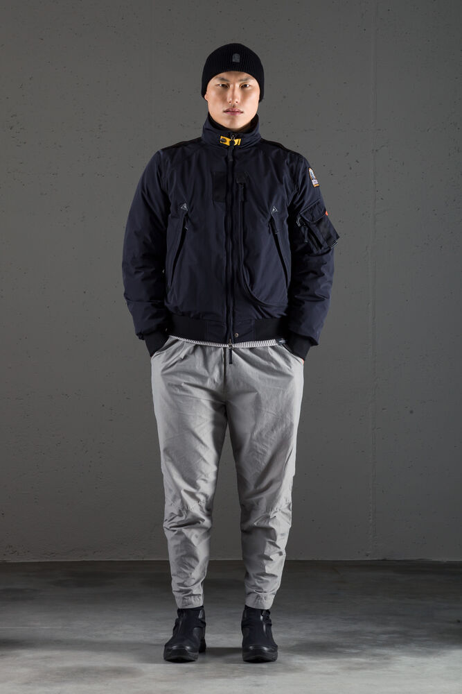 Parajumpers FIRE LIGHT 4