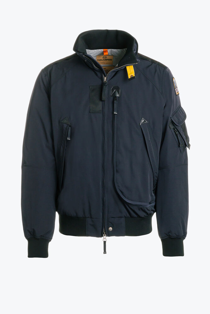 Parajumpers FIRE LIGHT 1