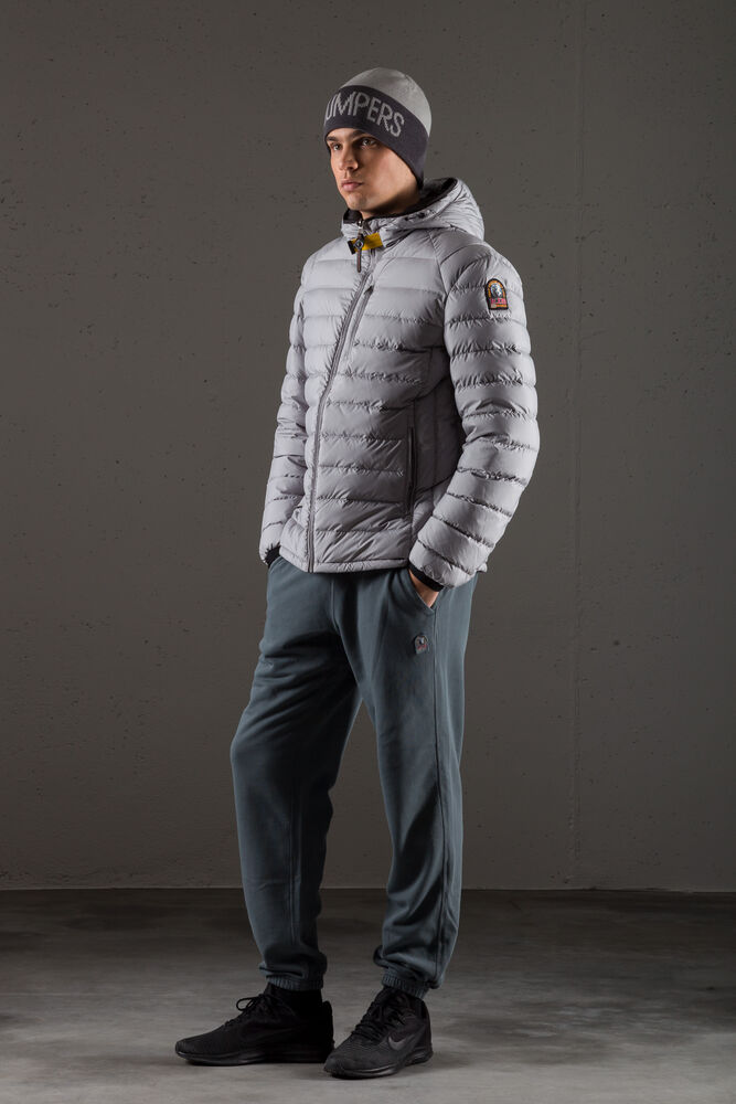 Parajumpers REVERSIBLE 8