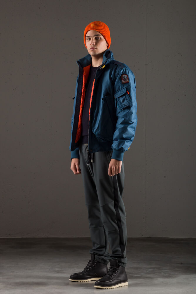 Parajumpers FIRE BASE 5