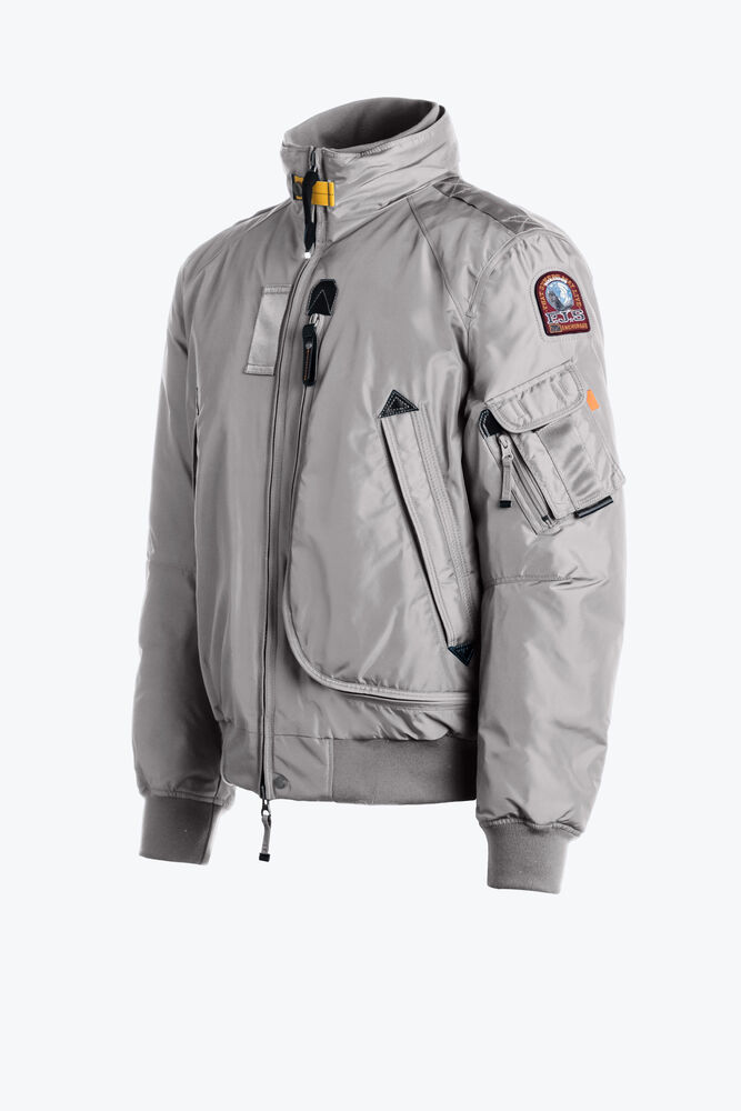 Parajumpers FIRE BASE 2