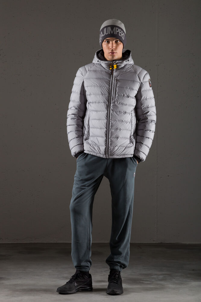 Parajumpers REVERSIBLE 7