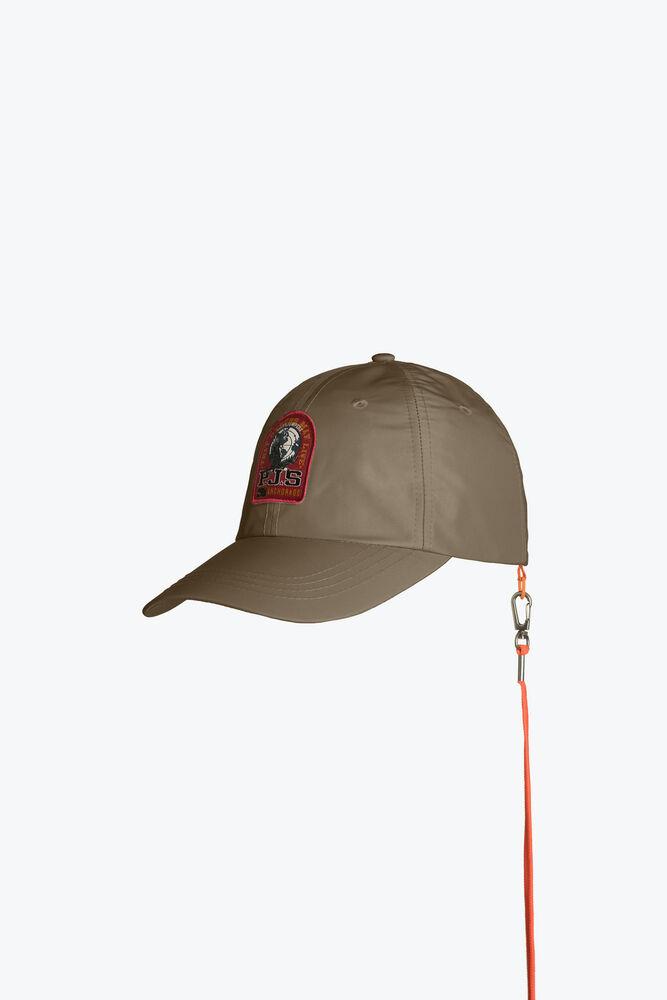 Parajumpers BRAVO CAP 2